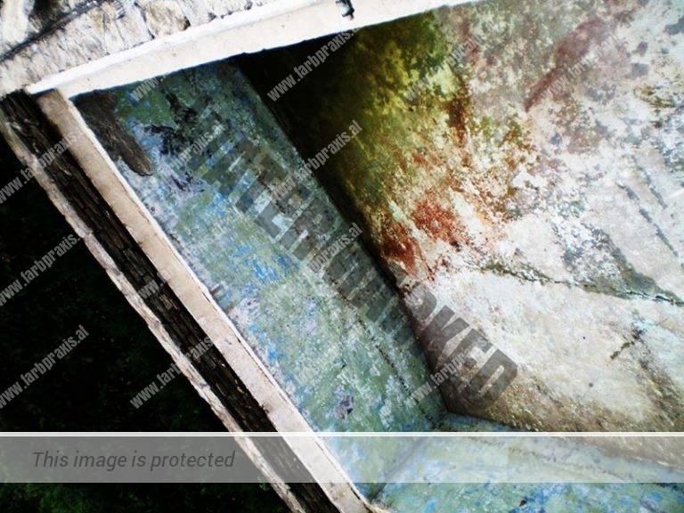 Kunstdruck fotografieren für Hannah Pope